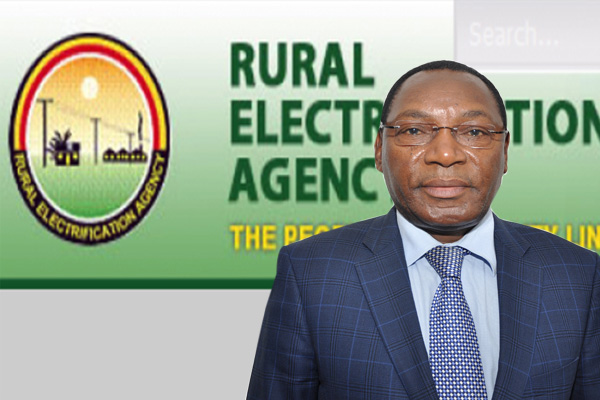 SECRETS WHY REA GOVERNING  BOARD REJECTED TURYAHIKAYO BID TO REMAIN CHIEF EXECUTIVE