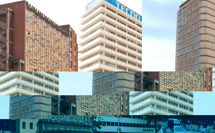 UTL-LIKE COMPANIES M7 GOV'T SOLD SINCE 1986: WHO BOUGHT AND AT HOW MUCH
