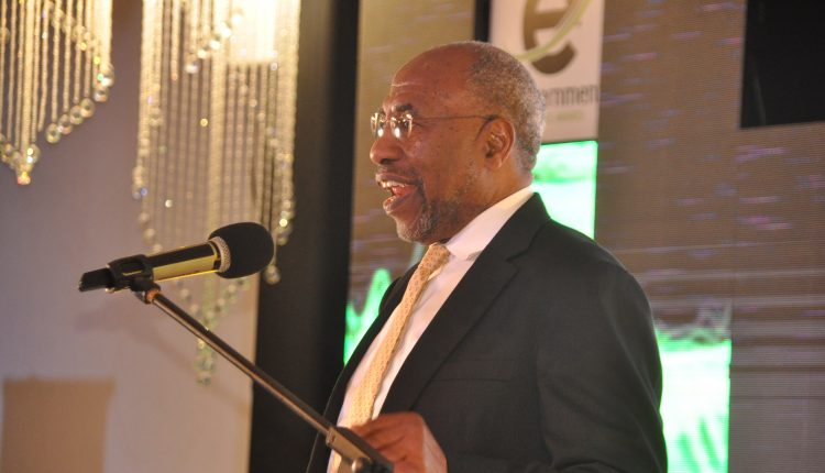 RUGUNDA INTERVENES IN UTL WAR AS MPS MOVE TO AMEND INSOLVENCY LAW
