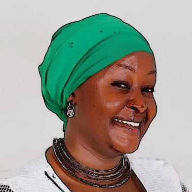 MOSES KIGONGO FRONTS OWN DAUGHTER FARIDAH NAMBI FOR NABILAH SEAT