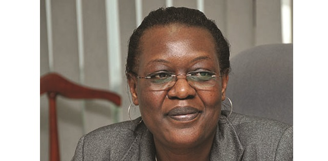 MULYAGONJA SPEAKS OUT ON IMPENDING STAFF DISMISSALS
