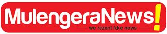 mulengeranews.com